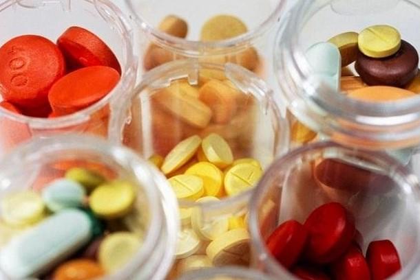 Бронхит какой антибиотик лучше принимать