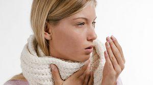 Какие антибиотики принимать при бронхите у взрослых