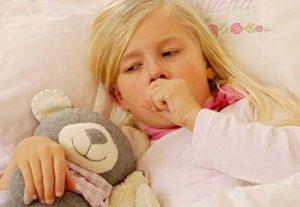 Пневмония у детей - симптомы, признаки и лечение воспаления легких у ребенка 3, 2 лет